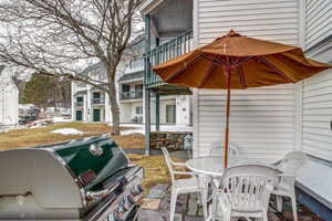 stowe vermont owner vacation rental